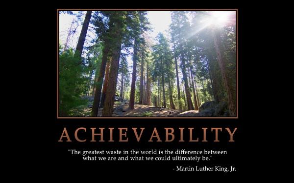 0010-achievability_1920x1200