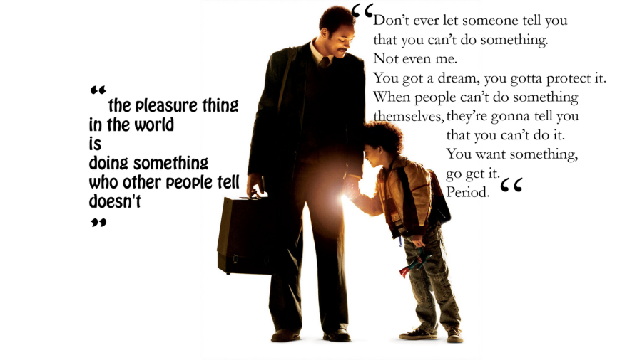 The-Pursuit-Of-Happyness